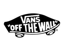 Oblečení a boty Vans