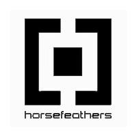 Horsefeathers značkový streetwear
