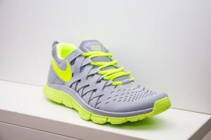 shoes-346986_640