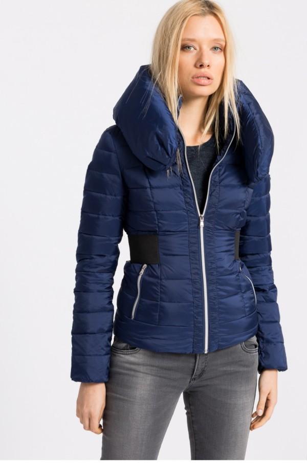 damska-zimni-bunda