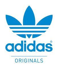 Trička a topy Adidas Originals