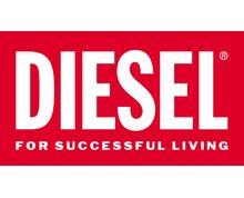 Oblečení Diesel