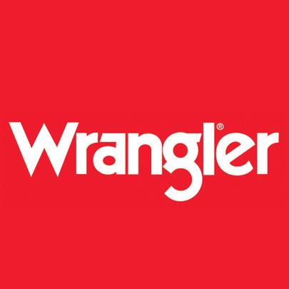 Džíny Wrangler a Lee se slevou 20%