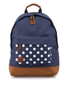 Batohy a tašky nejenom do školy