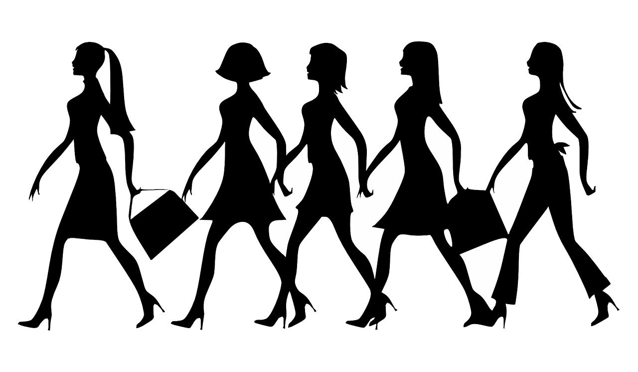 O BAG – poskládej si svojí kabelku