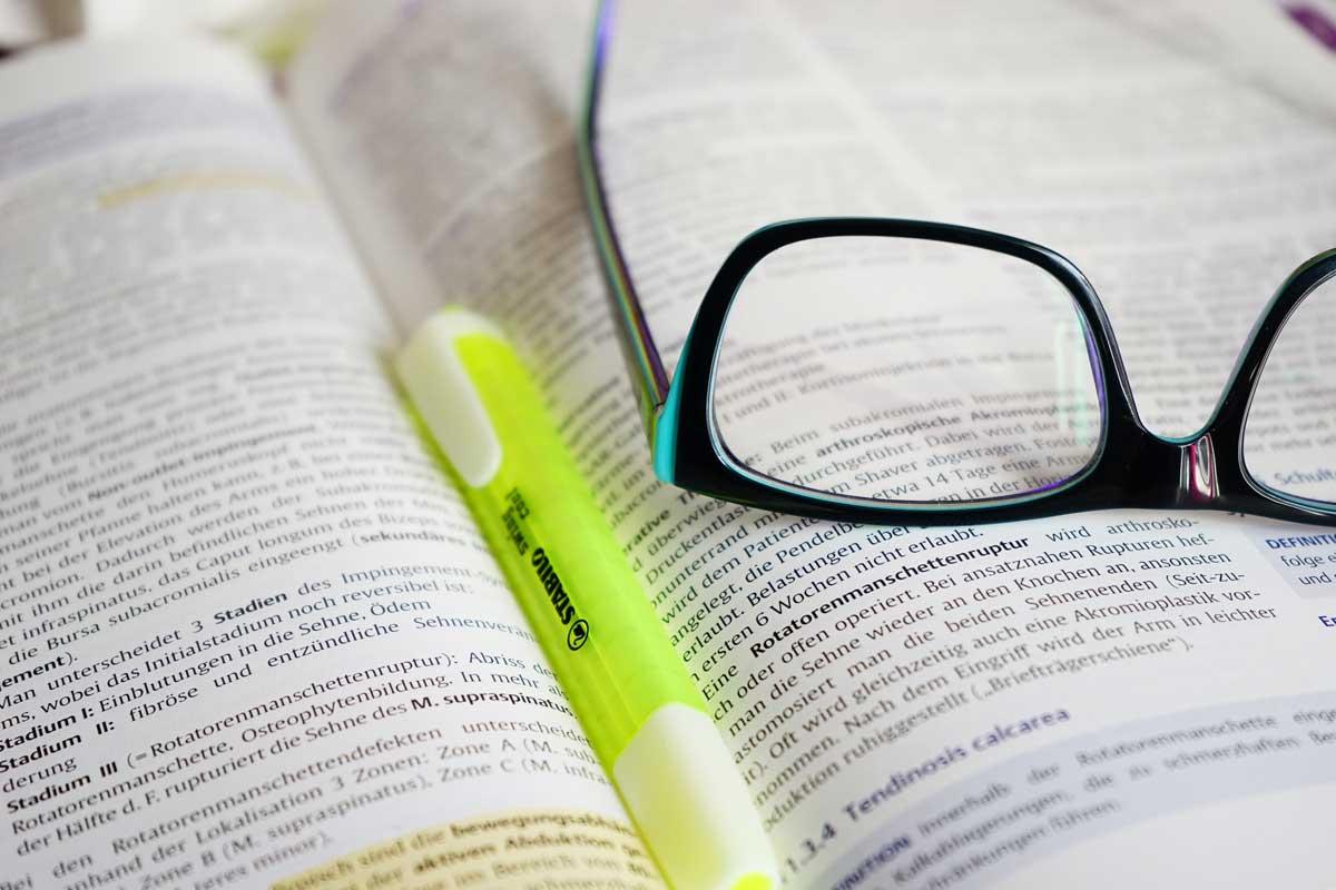 Online nakupovanie okuliarov – ľahko, rýchlo a za výhodné ceny!