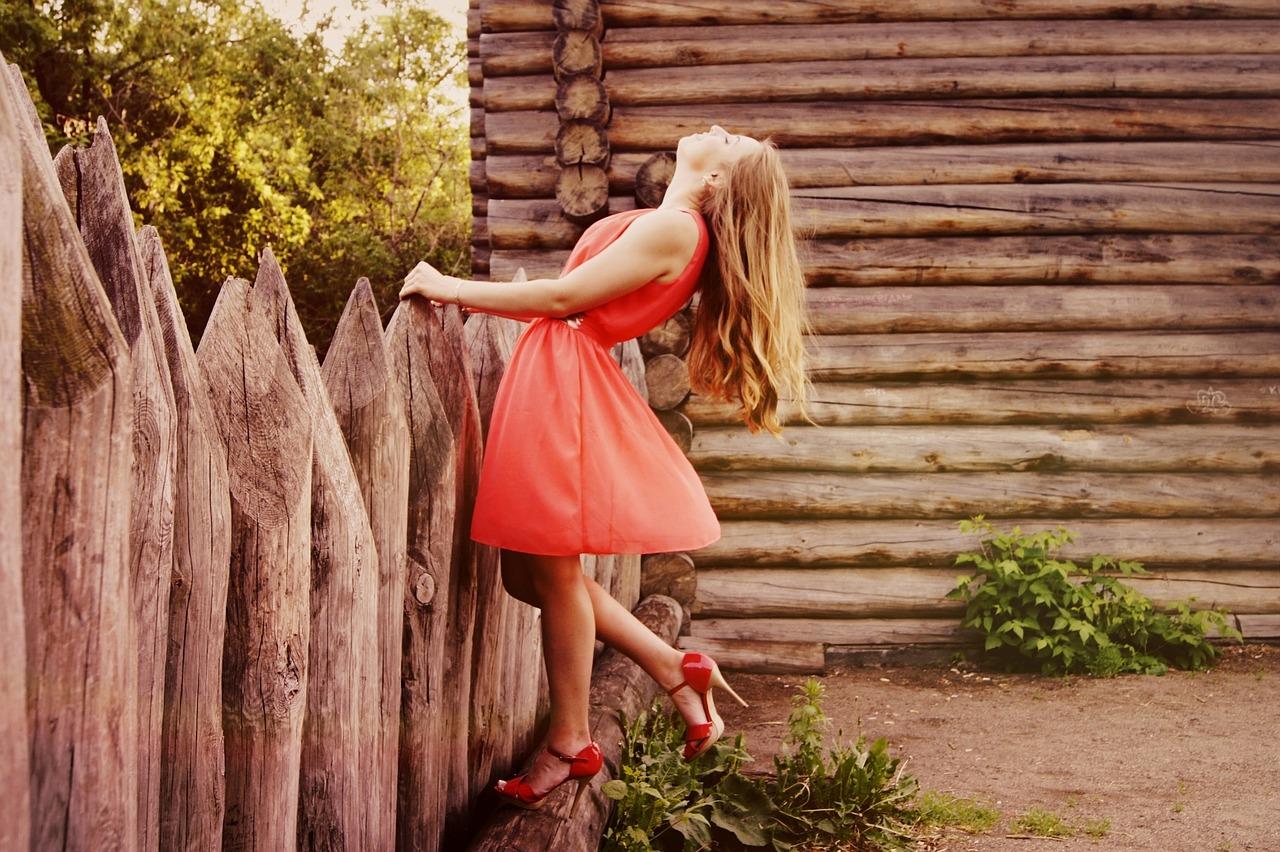 Tipy na stylové šaty pro každou příležitost