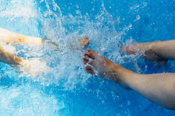 Uvažujete o pořízení bazénu? Ta pravá chvíle je právě teď