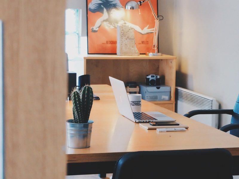 Jak vybrat vhodný kancelářský nábytek?